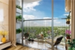 Có nên mua căn hộ chung cư hướng Tây?