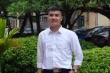 Thủ khoa ĐH Khoa học tự nhiên có điểm học tập 3,95/4, giành học bổng du học Pháp