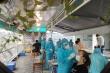 TP.HCM ghi nhận 8 bệnh nhân COVID-19 chưa rõ nguồn lây
