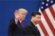 Vì sao Trung Quốc muốn Trump chiến thắng trong bầu cử Tổng thống Mỹ năm 2020?