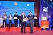 Tổng tài sản 6 tháng đầu năm 2020 của Bảo Việt đạt gần 140.000 tỷ đồng
