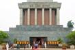 Ngừa Covid-19, tạm dừng tổ chức lễ viếng Chủ tịch Hồ Chí Minh từ hôm nay