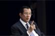 Ông Hunsen liên tục lên tiếng về quan hệ Campuchia - Trung Quốc
