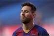 Barca và Messi cạn tình, chuẩn bị lôi nhau ra tòa?