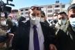 COVID-19: Cho mua máy thở giá quá cao, Bộ trưởng Y tế Bolivia bị bắt