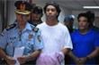 Nộp hàng triệu USD bảo lãnh, Ronaldinho thoát cảnh ngồi tù