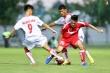 Trực tiếp bóng đá HAGL 1 vs PVF chung kết U19 Quốc gia 2020