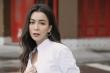 Quán quân Duyên dáng Bolero Trần Mỹ Ngọc tổ chức cưới vào tháng 4
