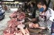 Thủ tướng: Đưa giá lợn hơi về mức 60.000 đồng/kg ngay trong tháng 5