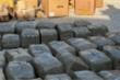 665kg cần sa giấu trong vách container ở Hải Phòng