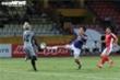 Quang Hải, Văn Quyết làm lu mờ ngôi sao Costa Rica, Hà Nội FC thắng đậm TP.HCM