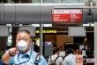Bài học từ Singapore trong xử lý dịch viêm phổi do virus corona