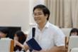 Phụ huynh than Tiếng Việt lớp 1 quá khó: 'Chưa đủ căn cứ để đánh giá'