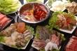 Tết dương lịch 2021 rét đậm, nên ăn món gì?