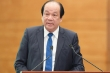 Thủ tướng ban hành biện pháp mạnh phòng chống COVID-19