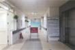 Đà Nẵng sẵn sàng phương án xây bệnh viện dã chiến ứng phó dịch corona