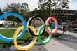 Lo ngại Covid-19, Nhật Bản có thể hoãn Olympic Tokyo 2020