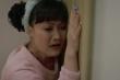 'Hướng dương ngược nắng' tập 42: Bà Diễm Loan sốc khi biết Trí không phải họ Cao