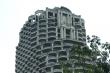 8 tòa nhà chọc trời bị lãng quên