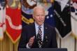 Rút hết quân khỏi Afghanistan, Tổng thống Biden vẫn hứa đảm bảo sơ tán an toàn
