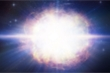 Phát hiện vụ nổ sao lớn chưa từng có trong vũ trụ