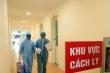 Thêm 4 bệnh nhân COVID-19 mới ở Quảng Nam, Hà Nội