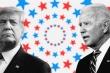 Họp đại cử tri đoàn hôm nay sẽ ấn định kết quả bầu cử Tổng thống Mỹ?