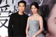 Bị nghi yêu lại Lưu Diệc Phi, Song Seung Hun nói gì?