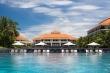 Mùa lễ hội cuối năm 2020: Hàng loạt khách sạn náo nhiệt tung ưu đãi