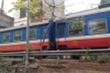 Covid-19 lây lan, ngành đường sắt tạm dừng nhiều đoàn tàu từ hôm nay