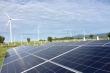 EVN nỗ lực đáp ứng yêu cầu giải tỏa công suất các nguồn năng lượng tái tạo