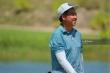 VĐV 15 tuổi vô địch giải Golf nghiệp dư Quốc gia 2020