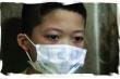 Mẹ ruột mất vì ung thư, mẹ nuôi chết vì COVID-19, ba chị em 2 lần mồ côi