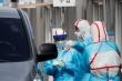 Ca nhiễm mới ở Hàn Quốc thấp kỷ lục, Indonesia là ổ dịch lớn nhất Đông Nam Á