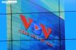 Đài Tiếng nói Việt Nam ra mắt logo mới và nền tảng nội dung số VOVlive