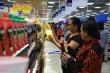 Chỉ còn 2 ngày mua bột giặt, sữa tắm… đồng giá 100.000đ tại Co.opmart Duyên Hải