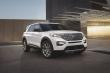 Ford Explorer Enthusiast ST 2021 sẽ rẻ hơn hơn 4.000 USD