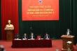 Phó Thủ tướng Vũ Đức Đam: 'Sáng mai phải có sổ tay phòng chống dịch bệnh Covid-19'