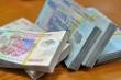 'Chạy' kỷ luật, 3 CSGT bị đồng nghiệp lừa đảo hơn 1 tỷ đồng