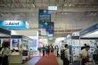 Vì sao TP.HCM lùi thời gian tổ chức triển lãm Công nghệ & Thiết bị điện 2020?