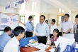 Quảng Ninh: Đột phá trong cải cách thủ tục hành chính về BHXH