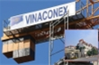 Vinaconex rút vốn tại Splendora