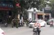 Chi cục trưởng Thi hành án dân sự TP Thanh Hóa thiệt mạng nghi do ngộ độc rượu