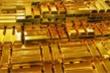 Đồng USD mạnh lên, giá vàng hạ nhiệt