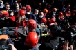 Động đất rung chuyển Thổ Nhĩ Kỳ: Hơn 900 người thương vong