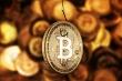 Giá Bitcoin hôm nay 8/1: Bitcoin tăng kỷ lục, thị trường vượt 1 nghìn tỷ USD