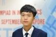 Nam sinh Hà Nội 2 lần giành Huy chương Vàng quốc tế