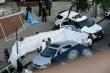 Hàng loạt vụ bỏ quên con nhỏ trong ô tô khiến trẻ chết oan
