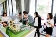 Hà Nội sẽ kiểm tra nhiều sàn giao dịch bất động sản