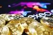 Giá Bitcoin hôm nay 17/11: Bitcoin tăng 'bốc đầu', áp sát sát 17.000 USD